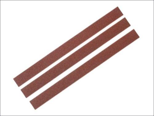 pack de 3 abrasifs 15 in Multi-sharp ® multi-sharp ® spare abrasive 38cm