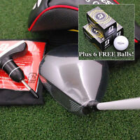 Bridgestone Golf J715 Tour 460 Adjustable Driver 10.5º Fubuki Zt Regular -