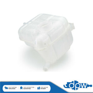Fuer-Insignia-Mk1-2-0-CDTI-Diesel-Kuehlmittel-Expansion-Halterung-Tank-Flasche