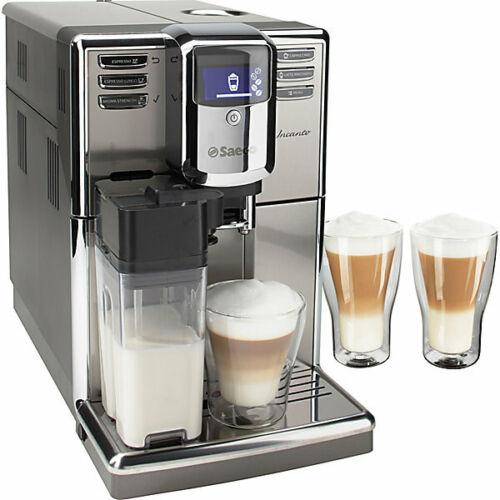 25 compresse di pulizia 2g pulizia Tabs per caffè pieno distributori automatici Aeg Jura Krups