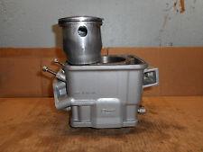 2000 Seadoo GTX Millenium 800 RFI    Cylinder and Matching Piston ( Complete )