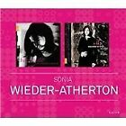 Sonia Wieder-Atherton (2013)