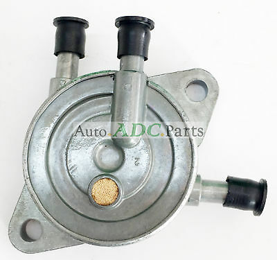 Fuel Vacuum Pump KGE1000TI-07100 For Kipor IG770 IG1000 IG2600