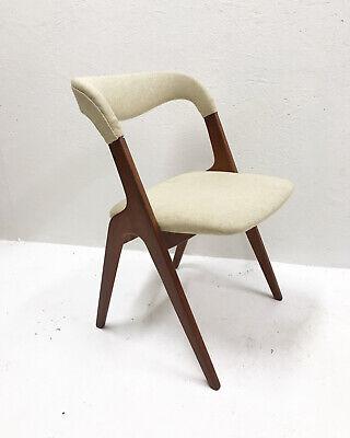 Find Savbukkestol på DBA køb og salg af nyt og brugt