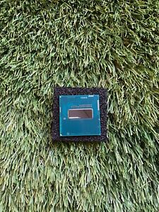 New-Intel-Core-i7-4710MQ-2-5GHz-3-5GHz-6M-SR1PQ-CPU-Processor-HP-No-773212-002