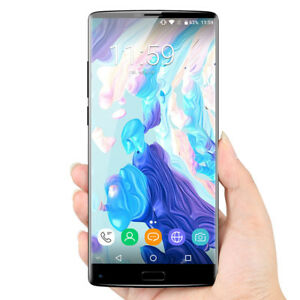 HOMTOM-S9-Plus-5-99-039-039-4G-Smartphone-Android-7-0-Octa-Core-4GB-64GB-OTG-Newest