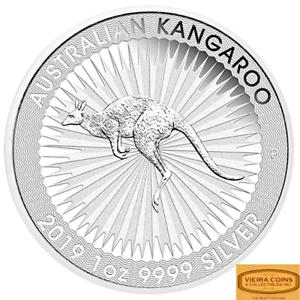 2019-P-1-Silver-Australian-Kangaroo-1-oz-Brilliant-Uncirculated-18308-4