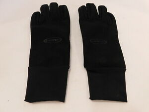 SEIRUS-LADIES-EXTREME-ALL-WEATHER-GORE-TEX-WINTER-GLOVES-TOUGH-TEC-SIZE-S-M