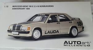 1-18-Mercedes-Benz-190-e-2-3-16-nurburgring-1984-18-niki-lauda
