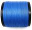 Gerrys Power Premium Braid Blue 1000m 1