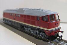 Piko TT 47320-3 Diesellok BR 130 005-2 der DR Epoche IV NEUWARE