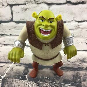 DreamWorks-Shrek-Ogre-Action-Figure-With-Sounds-5-McDonalds-Happy-Meal-Toy