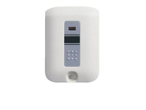 Stanley 1082 Garage Door Opener Key-chain Remote