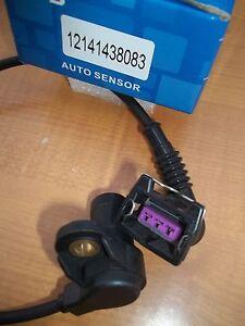 Bmw E38 E39 X5 Camshaft Position Sensor New High Quality