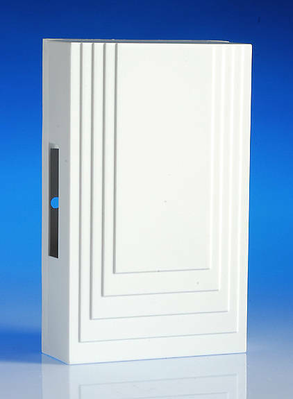 Friedland D230 Big Ben Chime Door Bell Doorbell 235712 Ebay