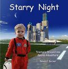 Starry Night (2nd Edition) by Savan Becker (Paperback, 2008)