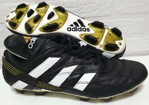 Details zu Adidas Predator Azteca . 40 23 . US 7,5 . UK 7 . Mania . Absolute . 40,5