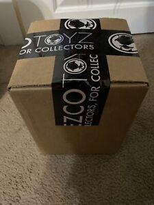 Mezco-One-12-toyz-RUMBLE-SOCIETY-PINK-SKULLS-CHAOS-CLUB-exclusive-PSCC