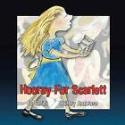 Hooray for Scarlett by Jo Cerini (Paperback / softback, 2013)