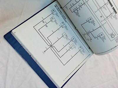 [SCHEMATICS_4CA]  BMW 1992 318is 325i E36 BODY ELECTRICAL TROUBLESHOOTING MANUAL DIAGRAMS    eBay   1992 Bmw 318i Wiring Diagram      eBay