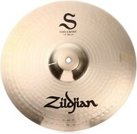 Zildjian S Series Thin Crash Cymbal - 14 on sale
