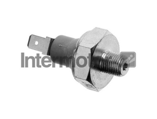 Intermotor Oil Pressure Switch 51147 BRAND NEW GENUINE 5 YEAR WARRANTY