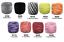 30-x-40m-Circulo-RUBI-Perle-8-Crochet-Cotton-Embroidery-Thread-message-me-Codes thumbnail 10