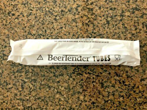 Heineken Krups Replacement Beertender tube