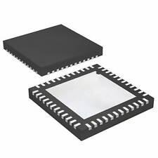 10PCS AH5795-WU-7 IC FAN MOTOR DRVR BLDC TSOT23-6 AH5795 5795 AH5795-W 5795-W