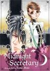 Midnight Secretary, Vol. 7 by Tomu Ohmi (2014, Paperback)