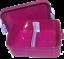Kindergartenrucksack-CHiCO-mit-Name-Motiv-Rucksack-KOALA-Kinderrucksack-PINK
