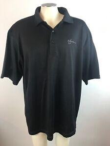 Wynn-Casino-Shirt-Las-Vegas-Black-Size-XXL-from-Giftshop-Free-Shipping