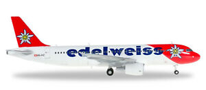 Herpa-Air-Airbus-A320-Edelweiss-Air-1-200-modellismo