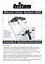 Triton-Biscuit-Joiner-System-2000-BJA001-Assembly-amp-Operating-Instructions