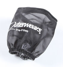 Outerwears Pre-Filter 20-1210-01 for K/&N RU-1030 Polaris ATV Yamaha Tri-Moto 225