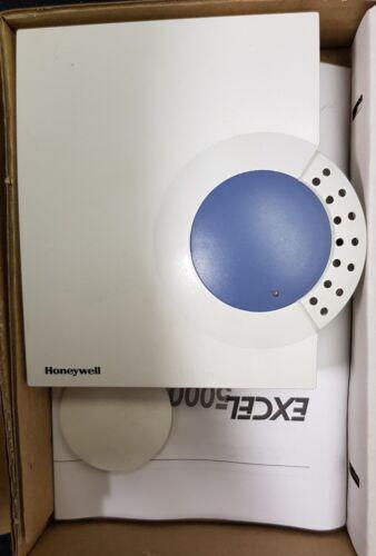 Honeywell Capteur de température T7460A1001