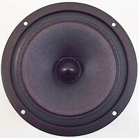 Cerwin Vega Dm13080 5.25 Midrange E710 E712 E715 Speaker - Cv Lsctj2070