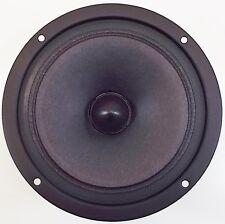 "Cerwin Vega DM13080 OEM 5.25"" Midrange LS-10 LS-12 LS-15 Speaker - CV# LSCTJ2070"