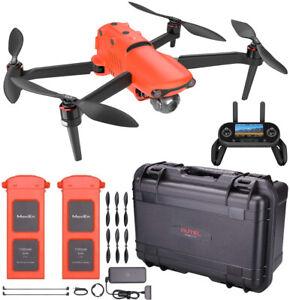 Autel-Robotics-EVO-II-Rugged-Bundle