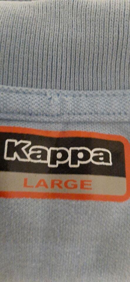 Polo t-shirt, ., Kappa