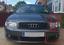 thumbnail 5 - New Genuine Audi A4 B6 S-Line Left Bumper Grille Fog Light Surround 8E0807681C