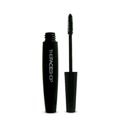 [THE FACE SHOP] Freshian Big Mascara 8g / Korea Cosmetic