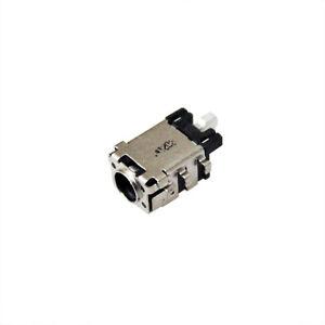 FOR-ASUS-EeeBook-E502-E502M-E502MA-DC-Jack-Power-Plug-IN-Socket-USA-STOCK