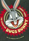 Essential Bugs Bunny 0883929128921 With Looney Tunes DVD Region 1