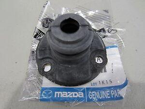 Mazda-MX5-Miata-NA-NB-89-04-Gear-Shifter-Plate-amp-Dust-Boot-Gen-Mazda