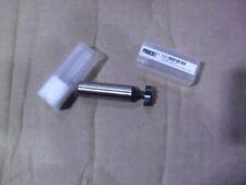 Procut 58 X 532 M42 Keyseat Cutter Dh70505
