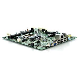 Dell-Optiplex-3010-SFF-DDR3-Intel-LGA1155-Socket-H2-Desktop-Motherboard-T10XW