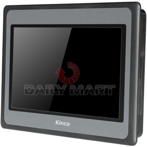 "New Kinco MT4532TE HMI Touch Screen Panel 32-Bit 800MHz 5.3W DC24V 10.1/"" TFT"