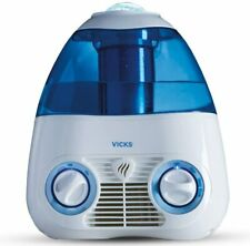 34 VICKS STARRY NIGHTS COOL MOISTURE HUMIDIFIER BRAND OTHER