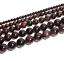 4-6-8-10mm-Lot-Bulk-Natural-Stone-Lava-Loose-Beads-DIY-Bracelet-Jewelry-Necklace thumbnail 76